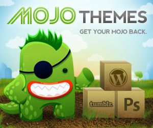 DOWNLOAD THEME MOJO
