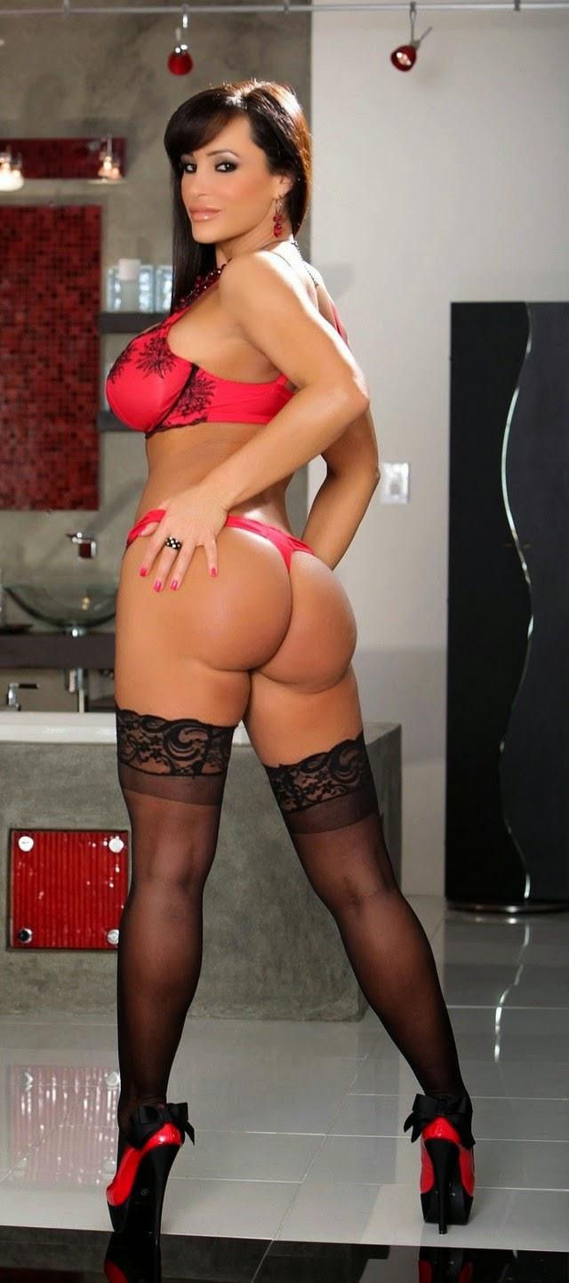 Videos Pornos En Casa 95