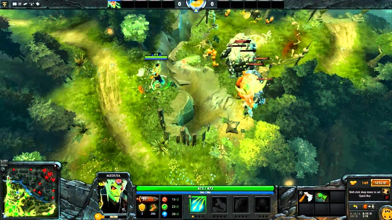 disadvantages of dota Find top drow ranger build guides by dota 2 players create, share and explore a wide variety of dota 2 hero guides, builds and general strategy in a friendly community.