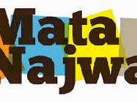 Catatan Mata Najwa: Dagelan Sepakbola (10 Desember 2014)