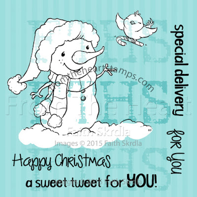 http://fromtheheartstamps.com/shop/snowmen-and-other-snowfolk/207-candy-cane-for-snowman.html