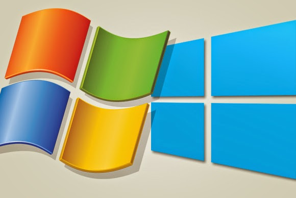 "<img src=""http://2.bp.blogspot.com/-qCxzOJsZUHM/U0ZNJK0TstI/AAAAAAAACLg/tRuvnXd9nhg/s1600/movexptow8.jpg"" alt=""3 ways to get your personal data from Windows XP to new PC"" />"
