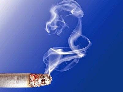 Cara Mudah Menghilangkan Bau Rokok dalam Mobil