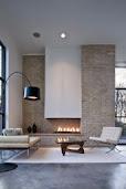 #3 Incredible Interior Design Living Room Modern Contemporary