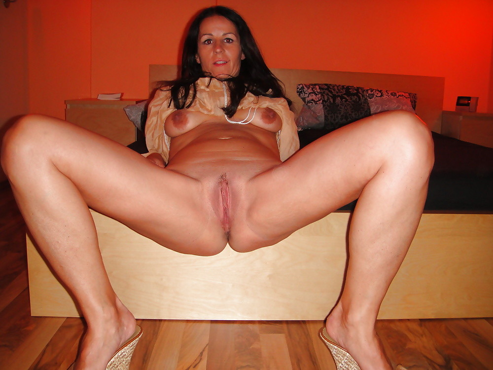hot milf find local escorts
