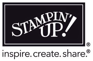 My Stampin Up Store!