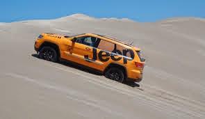 Coevi servicio ofial jeep, cgrysler, dodge e iveco en valencia