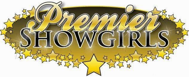 Premier Showgirls Las Vegas