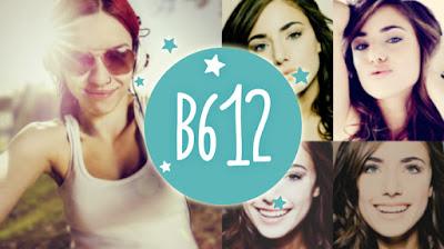 Tip fotos perfectas con B612