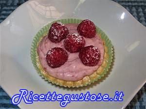 http://www.ricettegustose.it/Biscotti_piccola_pasticceria_html/Crostatine_ai_lamponi_e_cioccolato_bianco.html