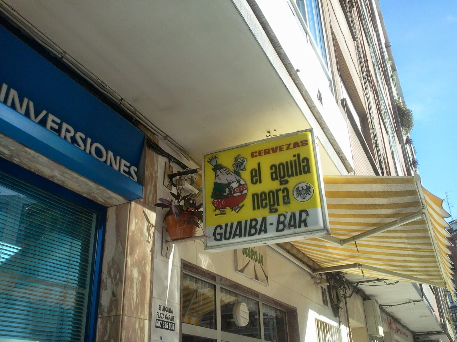 Ideas para disfrutar de Asturias