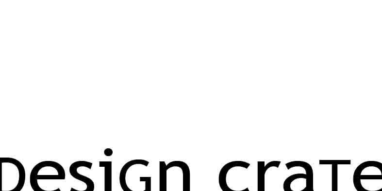 Design Crate