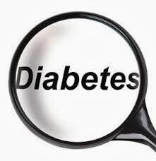 ramuan obat diabetes
