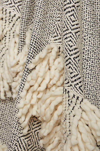 anthropologie throw blankets home accessories holiday gift ideas interior design decorating