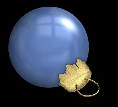 Im genes y gifs de navidad bolas de navidad for Imagenes de bolas de navidad