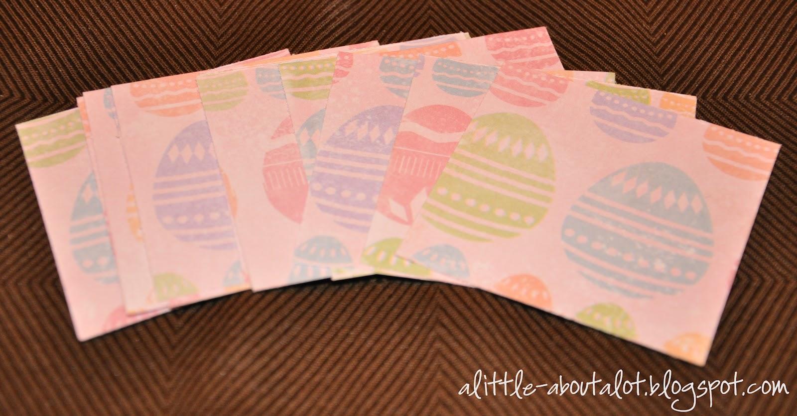 http://2.bp.blogspot.com/-qD3E2M_vAu4/T3T0qVLkTyI/AAAAAAAAHx0/L2hoir64SJA/s1600/Easter+Banner_20.JPG