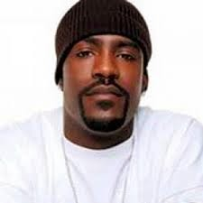 Jagged Edge Member Arrested For Aggravated Assault