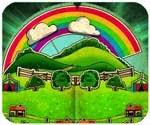 Cuốn sách kỳ diệu, game tri tue