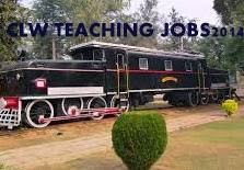 CLW TEACHING JOBS 2014