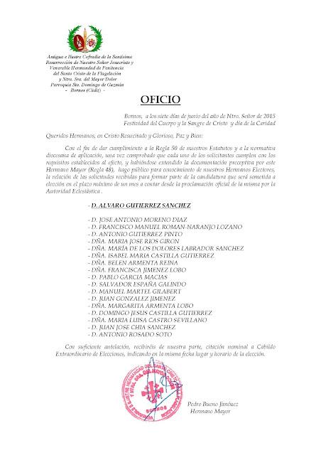 https://dl.dropboxusercontent.com/u/23931374/Documentos/Oficio%20Candidatura.pdf
