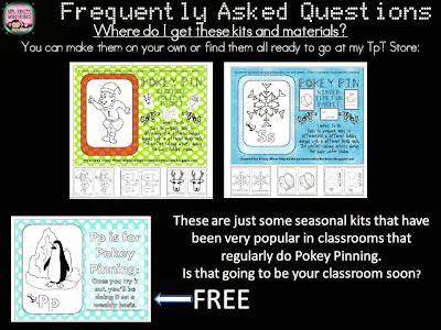 http://www.teacherspayteachers.com/Product/Penguin-Pokey-Pin-Freebie-Now-is-the-time-to-try-it-out-192548