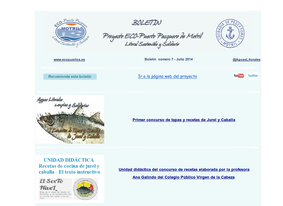 http://relec.es/residuospuerto/index.php?option=com_rsmail&view=history&layout=message&code=436db9bc95a5758a1de749b8c667414a