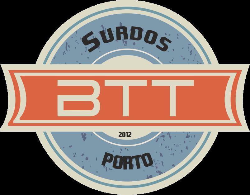 BTT Surdos Porto