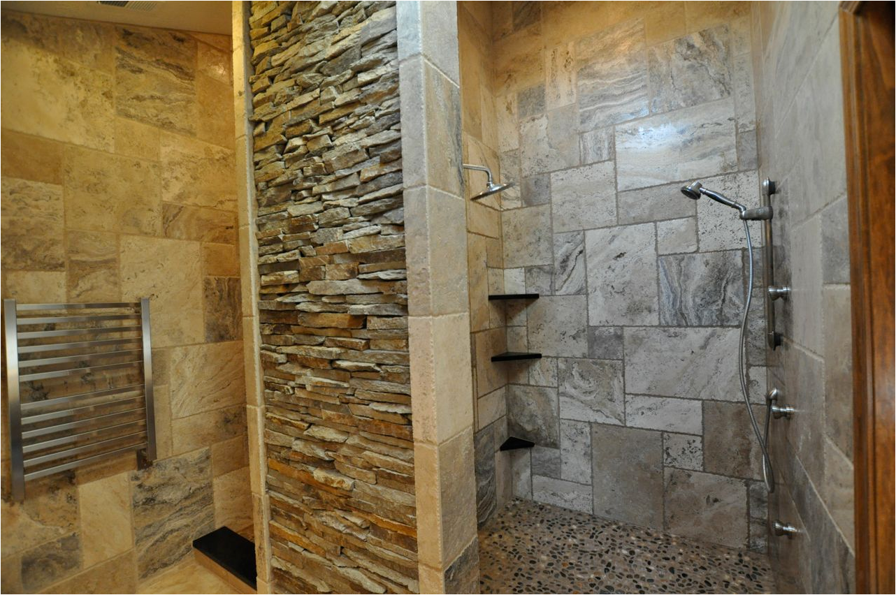 Old world bathroom design ideas room design ideas for Bathroom tile designs photos
