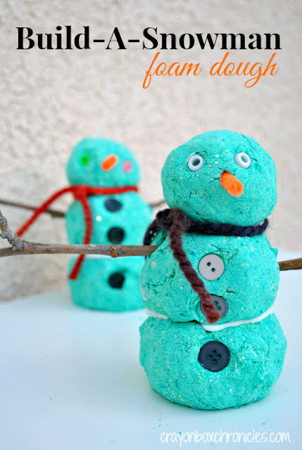 20 snowman ideas for kids including crafts, food, and learning activities