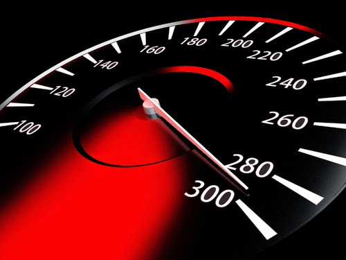 Kecepatan, Kencang, Internet, Download