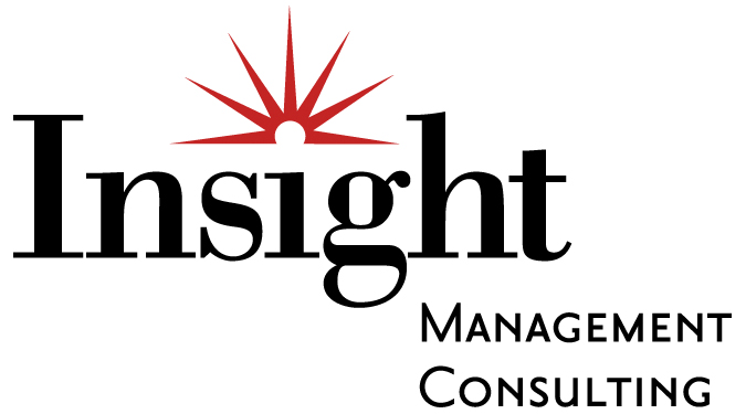 Click the logo for Insight Managment Consulting's Website