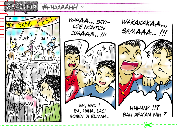 axstrip#hhaaAAHH~_page1_by Ax!