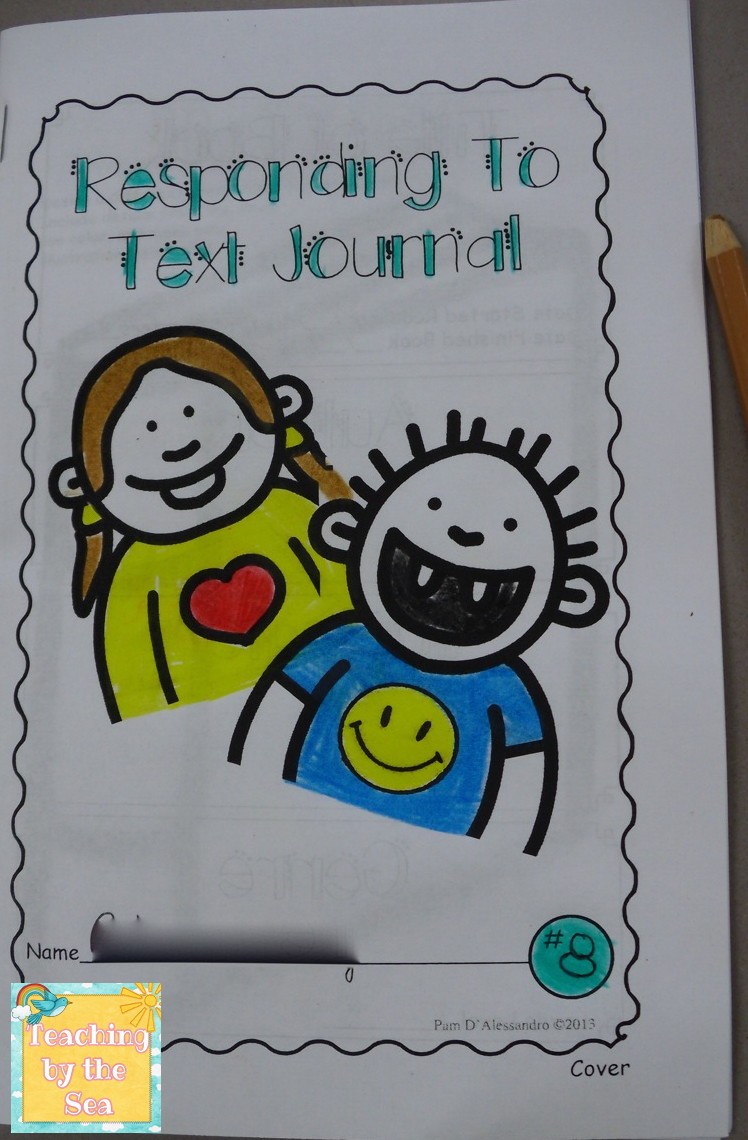 summer reading response Tic-tac-toe reading comprehension response/prompts wow, i can't believe how far along we are in the school year  sunny summer days (5).