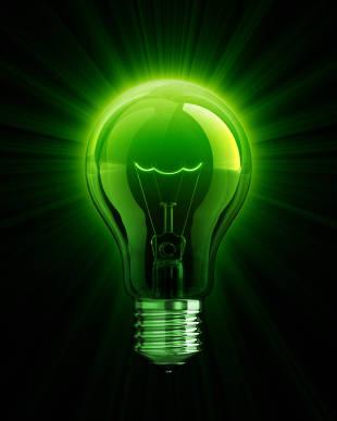 Le futur de l'énergie passe par davantage d'innovation