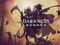 Game Darkness Reborn MOD APK