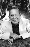 John Cheever