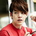 "Kim Woo Bin di Tawari Bintangi Film  Blockbuster  ""With God"""