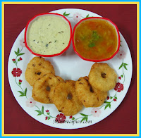 http://www.momrecipies.com/2014/10/medu-vada-garelu-vadai-how-to-make-medu.html