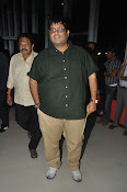 Celebrities at Sudigadu Premier Show-thumbnail-7