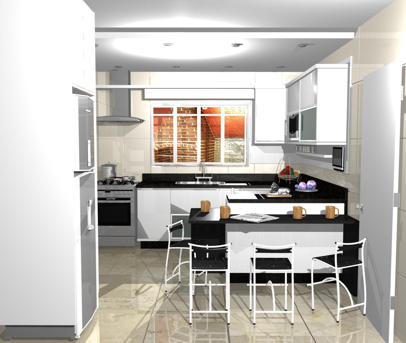 para cozinhas cozinhas planejadas dellano dellano cozinhas planejadas #A74124 1300 1100