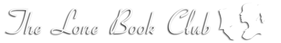 The Lone Book Club