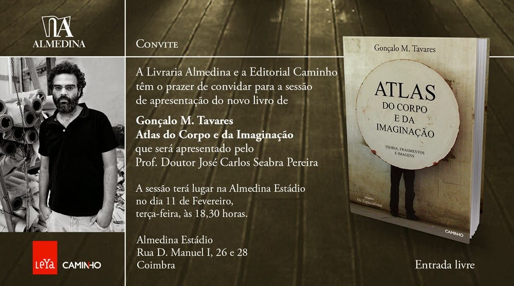 http://www.leyaonline.com/pt/livros/ciencias-sociais-e-humanas/filosofia/atlas-do-corpo-e-da-imaginacao/