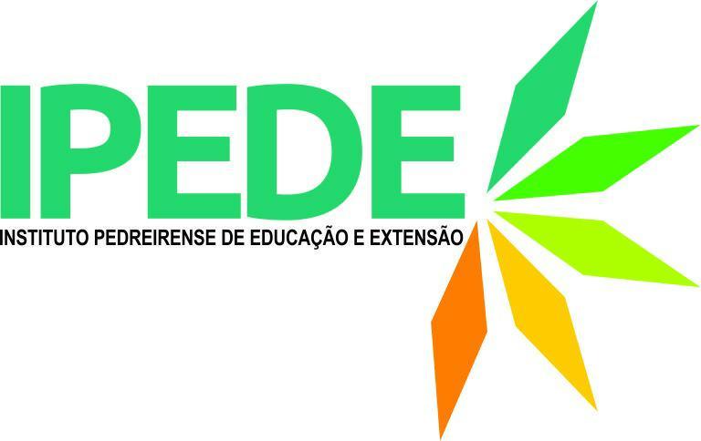IPEDE