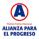 ALIANZA PARA EL PROGRESO-SAN MARTIN DE PORRES