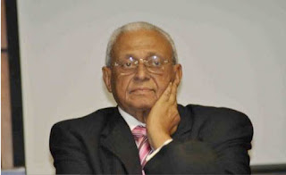 Negro Veras dice que Félix Bautista debe suicidarse si no puede justificar su fortuna