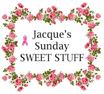Jacque's Sweet Sunday
