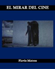 EL MIRAR DEL CINE