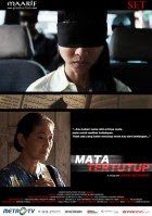 DOWNLOAD FILM MATA TERTUTUP