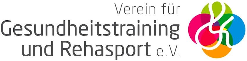 Rehasport und Herzsport Neheim Hüsten Arnsberg
