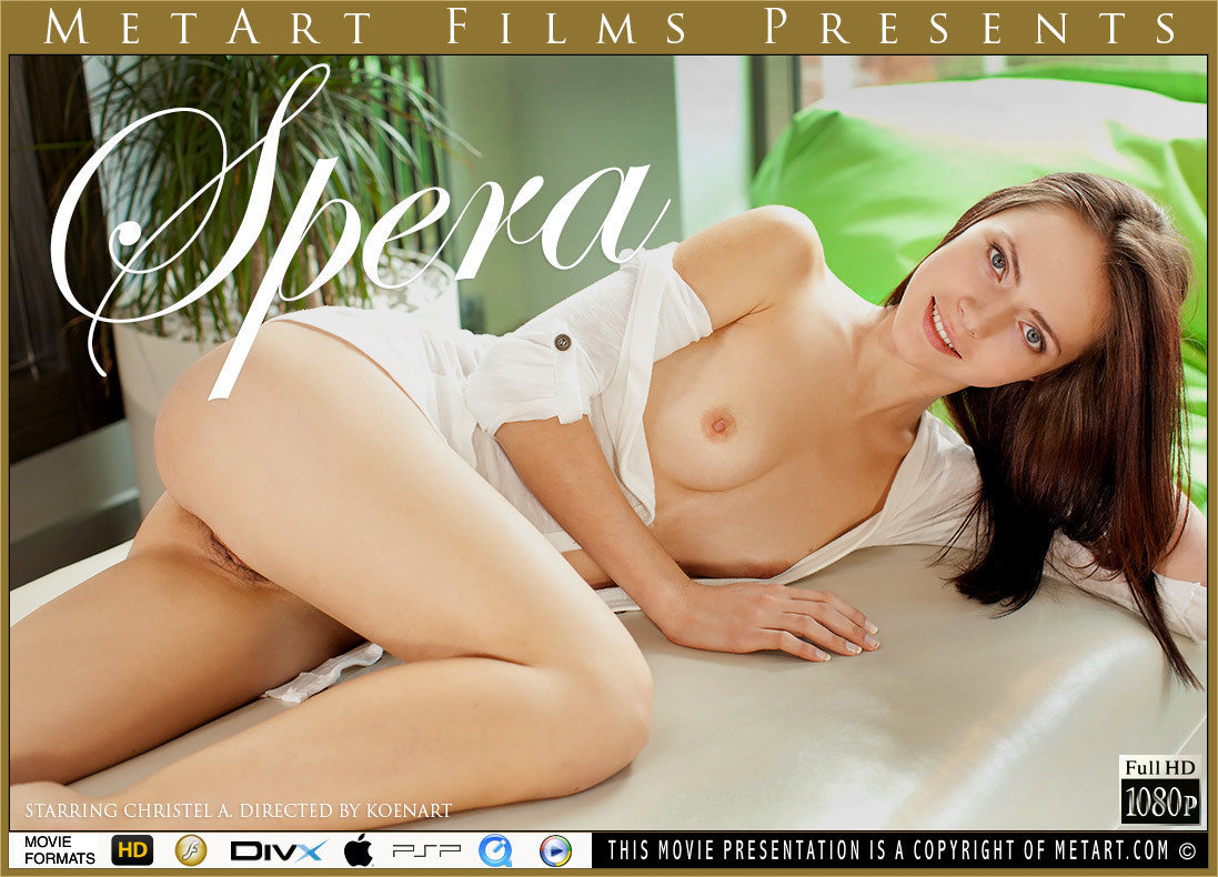 Christel_A_Spera_vid1 Bberip 2013-04-01 Christel A - Spera (HD Movie) bberip